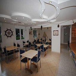 Residence_des_Sources_Residence_Hoteliere-Amneville-Innenansicht-534382.jpg