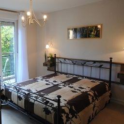 Residence_des_Sources_Residence_Hoteliere-Amneville-Standardzimmer-2-534382.jpg