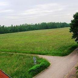 Imagen Fuchsmühle Ambiente