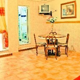 Suite Palace Nardo