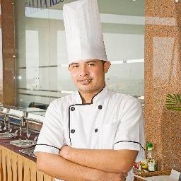 Salita_Hotel-Phnom_Penh-Breakfast_room-534681.jpg