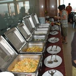 Salita_Hotel-Phnom_Penh-Restaurant-5-534681.jpg