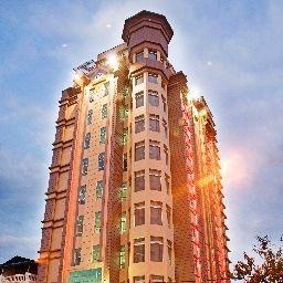 Salita_Hotel-Phnom_Penh-Exterior_view-2-534681.jpg