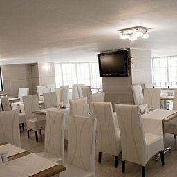 Rhiss_Maltepe_at_Anatolia_-side-Istanbul-Restaurantbreakfast_room-2-534714.jpg