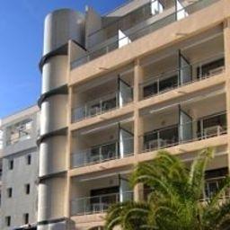 AppartHotel_Odalys_Les_Hauts_De_La_Principaute-Beausoleil-Hotel_outdoor_area-1-534735.jpg