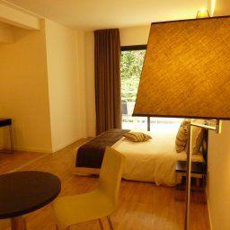 AppartHotel_Odalys_Les_Hauts_De_La_Principaute-Beausoleil-Superior_room-2-534735.jpg