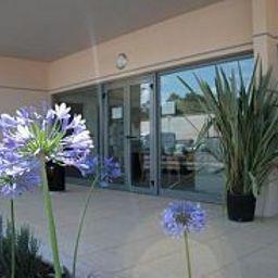 Odalys_Les_Parasols_DArgens_Residence_de_Tourisme-Roquebrune-sur-Argens-Hall-1-534736.jpg