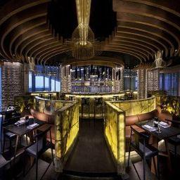 JUMEIRAH_AT_ETIHAD_TOWERS_RES-Abu_Dhabi-Restaurant-534757.jpg
