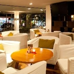 Hotel_M_Chiang_Mai-Chiang_Mai-Restaurant-5-534759.jpg