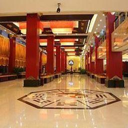 Chan_Wu_hotel-Dengfeng-Hall-534790.jpg