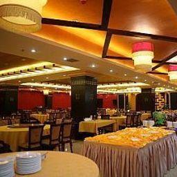 Chan_Wu_hotel-Dengfeng-Restaurantbreakfast_room-534790.jpg