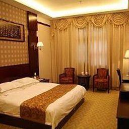 Chan_Wu_hotel-Dengfeng-Business_room-534790.jpg