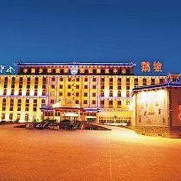 Chan_Wu_hotel-Dengfeng-Exterior_view-534790.jpg