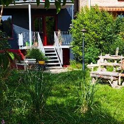 Das_kleine_Schwarze_Garni-Hamburg-Garden-2-534946.jpg