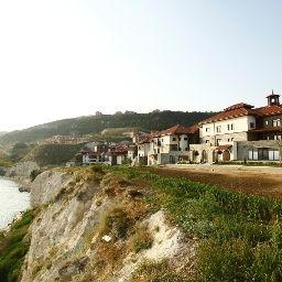 Thracian_Cliffs_GolfBeach_Resort-Kavarna-Exterior_view-535266.jpg