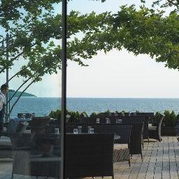 Thracian_Cliffs_GolfBeach_Resort-Kavarna-Restaurant-4-535266.jpg