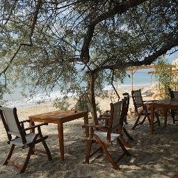 Info Thracian Cliffs Golf&Beach Resort