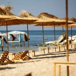 Thracian_Cliffs_GolfBeach_Resort-Kavarna-Info-8-535266.jpg