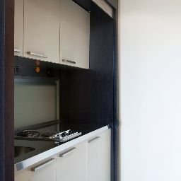 NH_Milano_2_Residence-Segrate-Kitchen_in_room-2-535499.jpg
