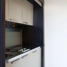 NH_Milano_2_Residence-Segrate-Kitchen_in_room-2-535499.jpg