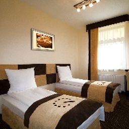 Boutique_Hotels_I_Business-Lodz-Doppelzimmer_Standard-4-535543.jpg