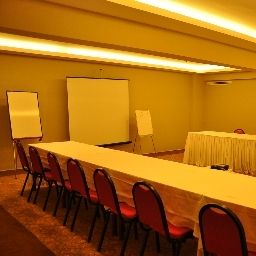 Conference room Gazelle