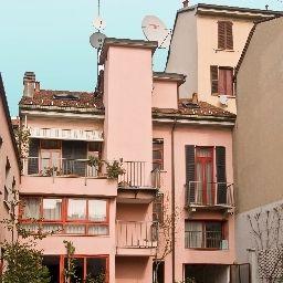 Residence_Donatello-Milan-Exterior_view-1-536095.jpg