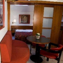 Residence_Donatello-Milan-Apartment-2-536095.jpg