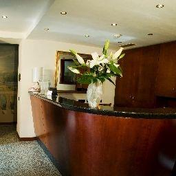 Residence_Donatello-Milan-Reception-536095.jpg