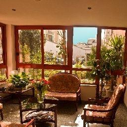 Residence_Donatello-Milan-Hall-536095.jpg