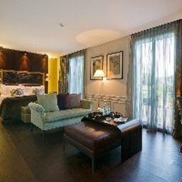 Villa_Honegg_Hotel-Ennetbuergen-Junior_suite-2-536107.jpg