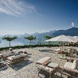 Villa_Honegg_Hotel-Ennetbuergen-Terrace-1-536107.jpg