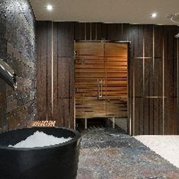 Villa_Honegg_Hotel-Ennetbuergen-Wellness_Area-1-536107.jpg