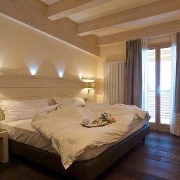 Standard room Le Blanc Hotel&Spa