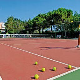 Felix_Residence_Hotel-Ricadi-Wellness_and_fitness_area-1-536235.jpg