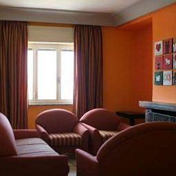 Herculaneum_BB-Ercolano-Interior_view-1-536331.jpg