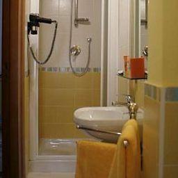 Herculaneum_BB-Ercolano-Room-3-536331.jpg
