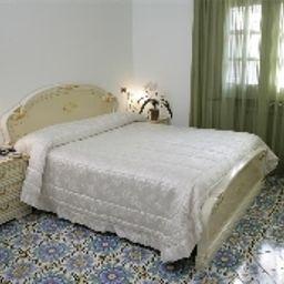 Le_Galassie-Lettere-Standard_room-1-536336.jpg