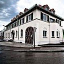 Photo Villa Behr