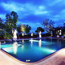 Furama_Chiang_Mai-Chiang_Mai-Pool-1-536448.jpg