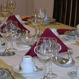 Art_Lincoln_BB-Palermo-Restaurantbreakfast_room-537223.jpg