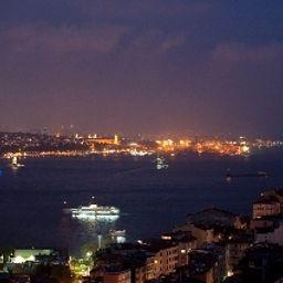 Istanbul_Inn_Residence-Istanbul-Hotel_outdoor_area-1-537364.jpg