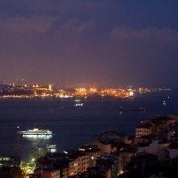 Istanbul_Inn_Residence-Istanbul-Suite-5-537364.jpg