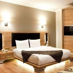 Istanbul_Inn_Residence-Istanbul-Standard_room-2-537364.jpg