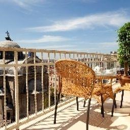 Istanbul_Inn_Residence-Istanbul-ecoDouble-4-537364.jpg