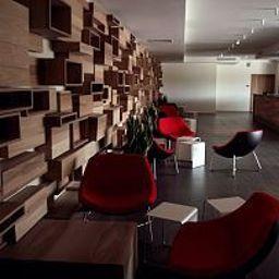Le_Terrazze_Hotel_Residence-Villorba-Room-5-537495.jpg