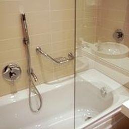 Le_Terrazze_Hotel_Residence-Villorba-Bathroom-1-537495.jpg