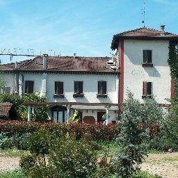 Elefante_Park_Hotel-Verona-Exterior_view-3-537568.jpg