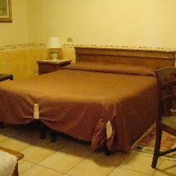 Elefante_Park_Hotel-Verona-Room-1-537568.jpg