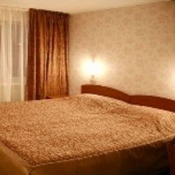 Zimmer Chelyabinsk